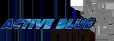 Active Blue Plumbing